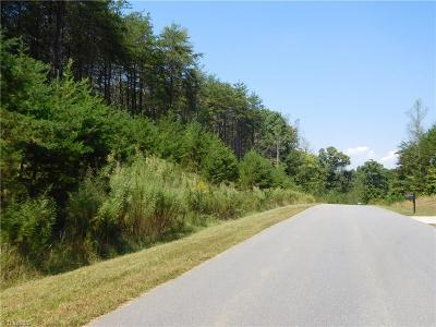 Kernersville Residential Lots & Land For Sale: 2121 Summerlyn Park Drive