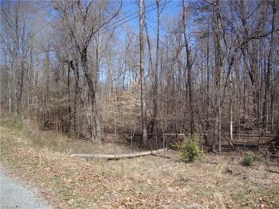 Thomasville Residential Lots & Land For Sale: Lot 17 Tallwood Estates Drive