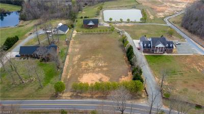 McLeansville Residential Lots & Land For Sale: 5058 Harvest Road