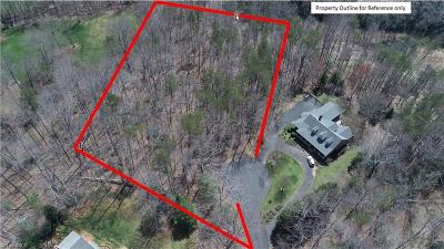 Surry County Residential Lots & Land For Sale: 163 Fernbrook Place
