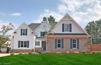 Buena Vista Single Family Home For Sale: 3205 Buena Vista Road