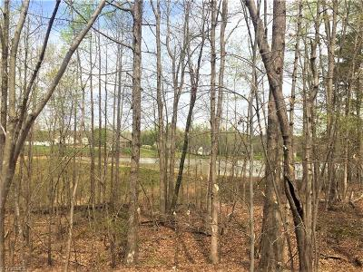 Browns Summit Residential Lots & Land For Sale: 5572 Friendship Glen Drive