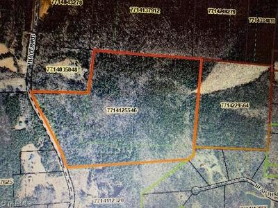 Trinity Residential Lots & Land For Sale: 00 Thayer Road