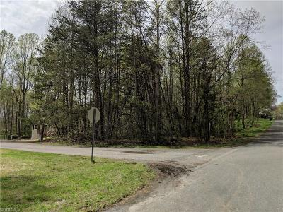 Kernersville Residential Lots & Land For Sale: 7170 Fireplace Court