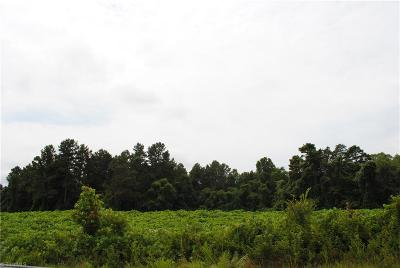 Davie County Residential Lots & Land For Sale: Point Road
