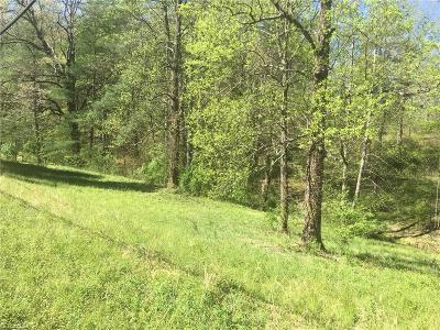 Wilkesboro NC Residential Lots & Land For Sale: $64,900