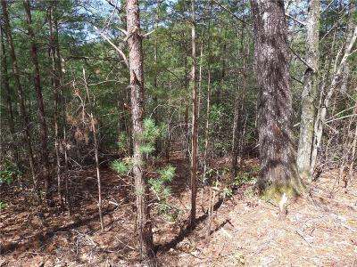 Purlear NC Residential Lots & Land For Sale: $24,900