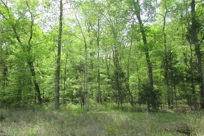 Pleasant Garden Residential Lots & Land For Sale: 5714 Malabar Drive