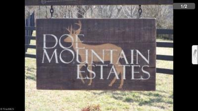 McGrady NC Residential Lots & Land For Sale: $29,900