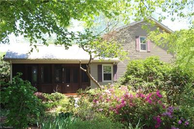 Lewisville Single Family Home For Sale: 1657 Marblehead Road