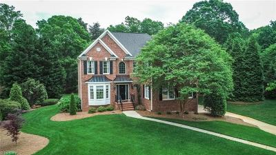 King NC Single Family Home For Sale: $457,900