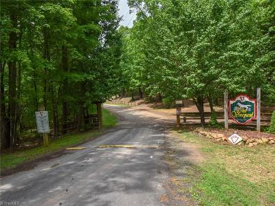 Westfield NC Residential Lots & Land For Sale: $3,250,000