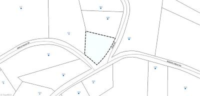 Rockingham County Residential Lots & Land For Sale: Park Road