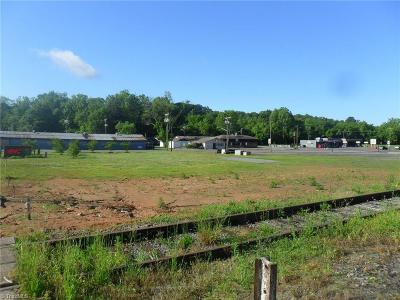 Surry County Residential Lots & Land For Sale: 128 S Bridge Street