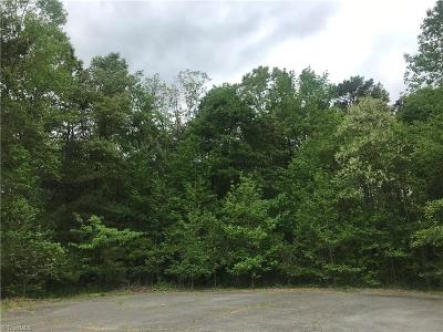 Lewisville Residential Lots & Land For Sale: 00 Trinity Place Court