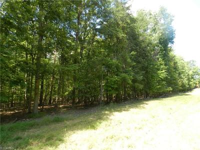 Asheboro Residential Lots & Land Due Diligence Period: Ermine Street