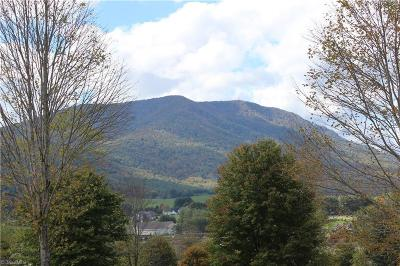 Ashe County Residential Lots & Land For Sale: Lot 11 River Knoll Drive