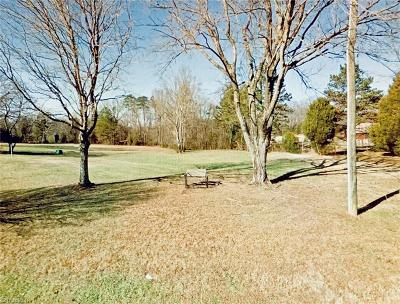 Lewisville Residential Lots & Land For Sale: 1555 Williams Road