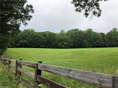 Residential Lots & Land For Sale: Towe Road
