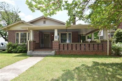 Ardmore Single Family Home Due Diligence Period: 2232 Parkway Drive