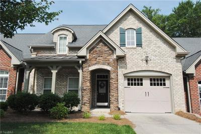 Clemmons Single Family Home Due Diligence Period: 449 Crosswick Road