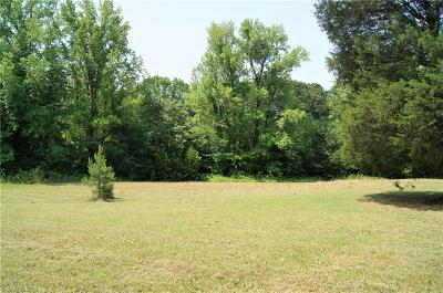 Lexington Residential Lots & Land For Sale: 787 Bethesda Road