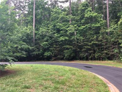Lexington Residential Lots & Land For Sale: 203 Commodore Drive