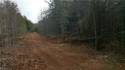 Residential Lots & Land For Sale: Xx Vineyard Road