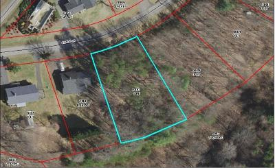 Surry County Residential Lots & Land For Sale: 102 Shady Lane