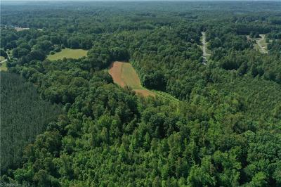 Summerfield Residential Lots & Land Due Diligence Period: 0000 Shagbark Drive