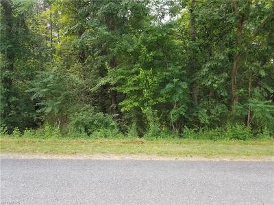 Walnut Cove Residential Lots & Land For Sale: Cherry Lane