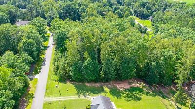 Gibsonville Residential Lots & Land For Sale: 6103 Bogues Way