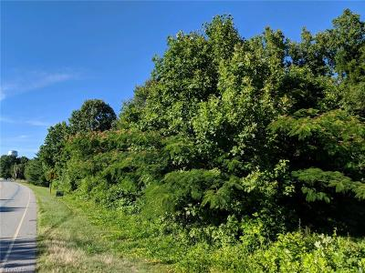 Yadkin County Residential Lots & Land For Sale: Progress Lane