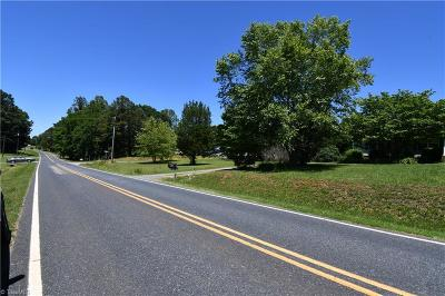 Trinity Residential Lots & Land For Sale: Fuller Mill Road