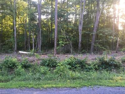 Lexington Residential Lots & Land For Sale: 274 Pinewood Drive