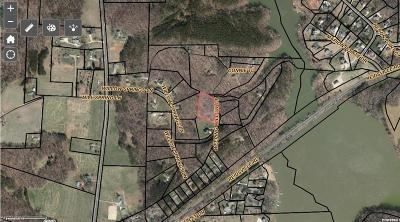 Belews Creek Residential Lots & Land For Sale: 6420 Weeping Willow Court