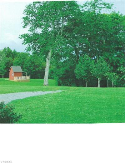 Residential Lots & Land For Sale: 1190 Paradise Ridge Road