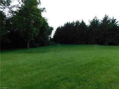 Surry County Residential Lots & Land For Sale: 00 Ararat Road