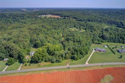 Browns Summit Residential Lots & Land For Sale: 5417 Turner Smith Road