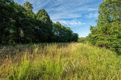 Madison Residential Lots & Land For Sale: 00 Angell Road