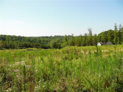 Caswell County Residential Lots & Land For Sale: 00 Natural Spring Court