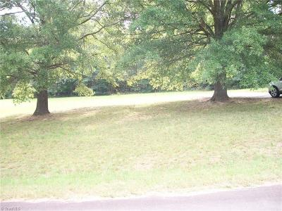 Reidsville Residential Lots & Land For Sale: 121 Copperhead Road