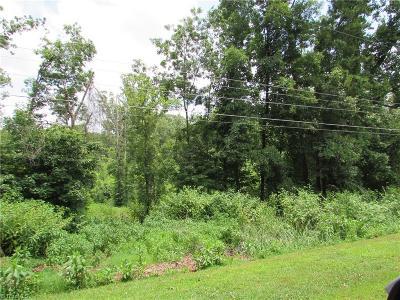 Pfafftown Residential Lots & Land For Sale: Ellen Avenue