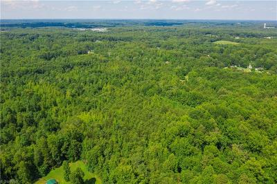 McLeansville Residential Lots & Land For Sale: 625 Robertson Road