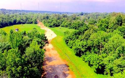 Winston Salem Residential Lots & Land For Sale: Valley Road