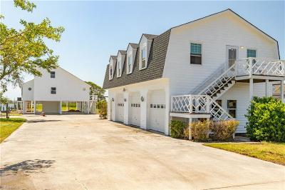 Newport NC Single Family Home For Sale: $795,000
