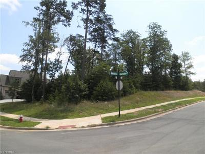 Burlington Residential Lots & Land For Sale: 190 Clearwater Way