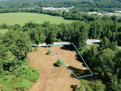 Wilkesboro NC Residential Lots & Land For Sale: $33,000