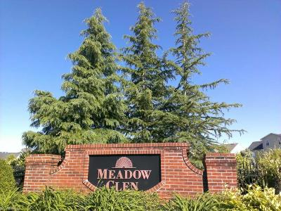 Clemmons Residential Lots & Land For Sale: 1793 Lakefield Drive