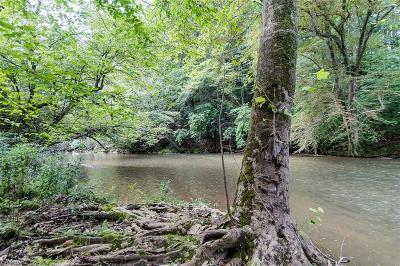 Surry County Residential Lots & Land For Sale: 999 Joe Layne Mill Road